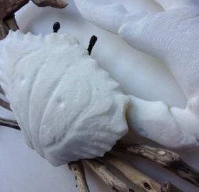 King Crab from Cuttlebone & Driftwood (2)
